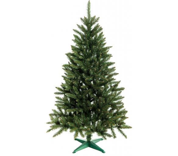 Aga Vánoční stromeček Smrk LUX 220 cm