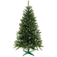 Aga Vianočný stromček SMREK Lux 220 cm