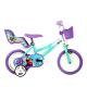 Dino Bikes 126RLFZ2