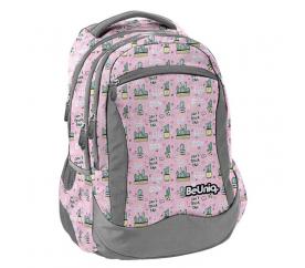 Paso Školní batoh Mexico