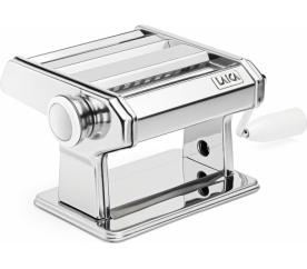 Laica Pasta machine s pevnými nástavci PM0500 - Laica