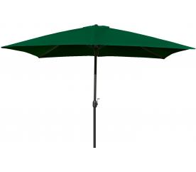 Linder Exclusiv Slunečník MC2401 300x200 cm Green