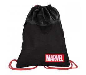 Paso hátitáska / tornazsák Marvel
