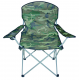 Linder Exclusiv Krzesło kempingowe MC2503 Camouflage