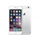 Apple iPhone 6 16GB Silver Kategorie: B
