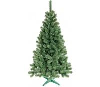 Aga Vánoční stromeček JEDLE 180 cm