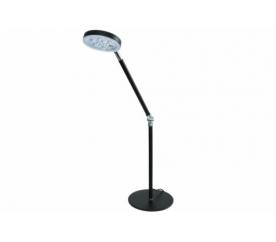 Aga asztali LED lámpa Black