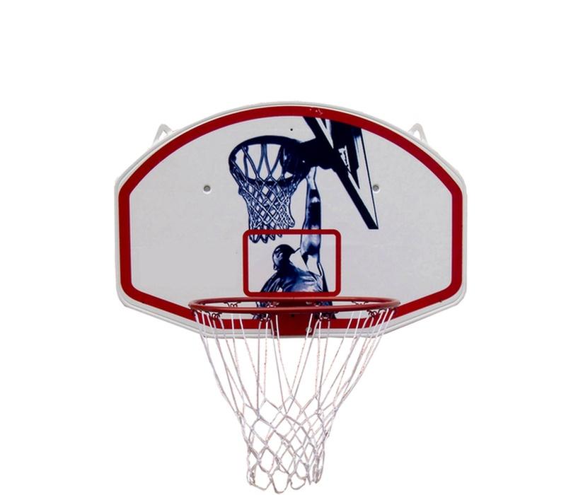 Spartan Basketbalový koš BASKETBALL