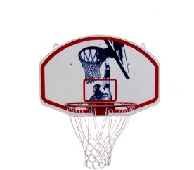Spartan Basketbalový kôš BASKETBALL