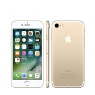Apple iPhone 7 128GB Gold Kategoria: C