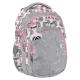 Paso iskolai hátizsák Barbie Face