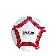 Spartan Fotbalový míč CLUB JUNIOR 4