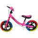 R-Sport Odrážedlo R6 Sport Pink