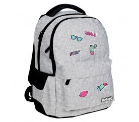 Paso Školní batoh Fashion