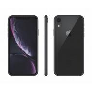 Apple iPhone XR 64GB Matte Black Kategoria: A