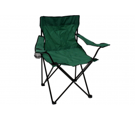 Linder Exclusiv Kemping szék SP1000 Green