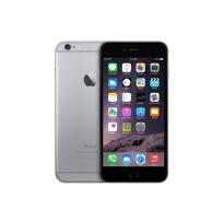 Apple iPhone 6 16GB Grey Kategória: B