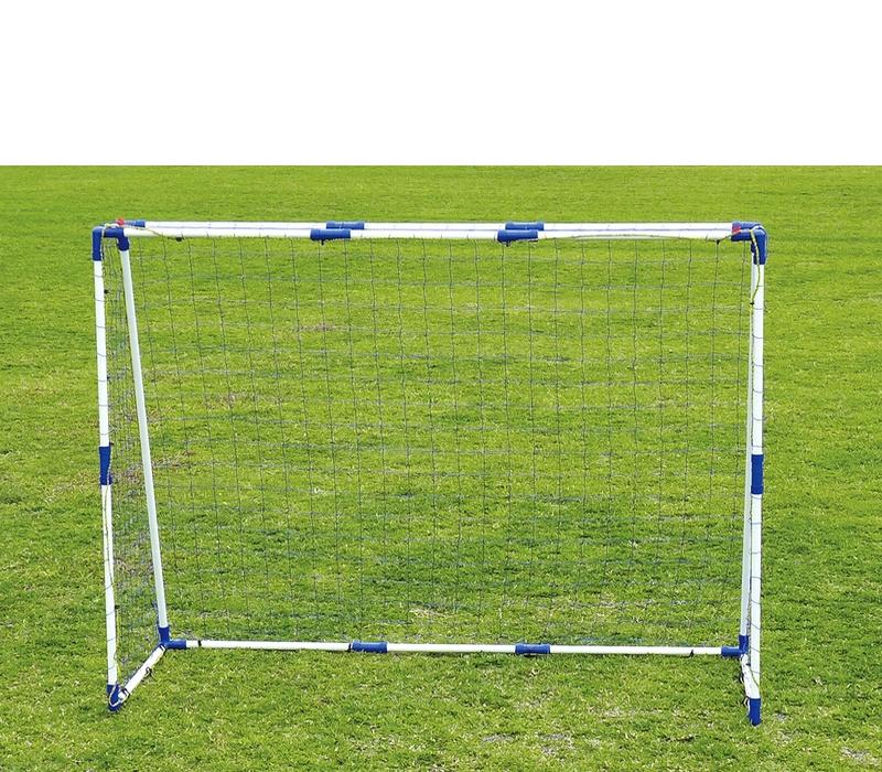 Aga Futbalová bránka JC-5250ST 240x180x103 cm