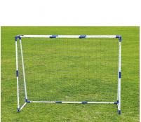 Aga Fotbalová branka JC-5250ST 240x180x103 cm