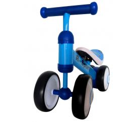 R-Sport Rowerek biegowy R12 Blue