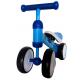 R-Sport Odrážedlo R12 Blue