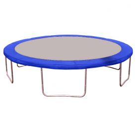 Spartan Osłona sprężyn do trampoliny 250 cm 8ft Blue