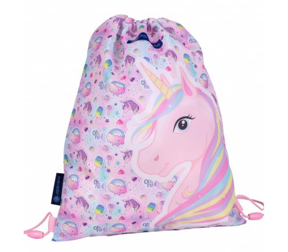 Astra Vak na záda Unicorn