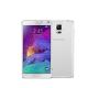 Samsung Galaxy Note 4 N910F 32GB White