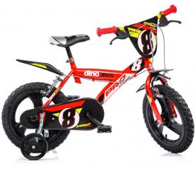 Dino Bikes 143GLN