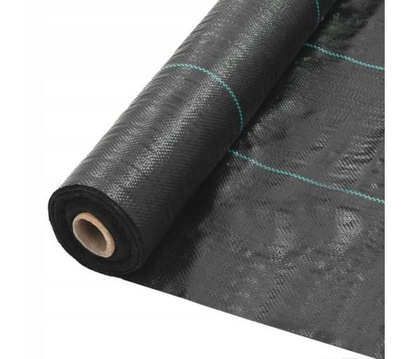 Aga Tkaná textilie 70g/m2 role 1,1x50 m