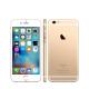 Apple iPhone 6S 16GB Gold Kategorie: C