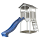 Axi Dětské hřiště BEACH TOWER BASIC