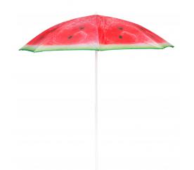 Linder Exclusiv napernyő POLYESTER MC2059 180 cm Dinnye