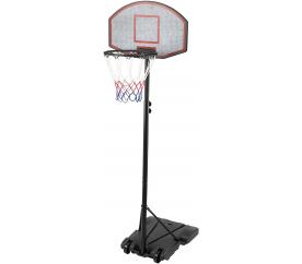 Aga kosárlabda kosár MR6006