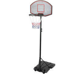 Aga Basketbalový koš MR6006