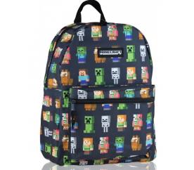 Astra hátizsák Minecraft