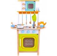 Aga4Kids Kuchyňka OLIVE
