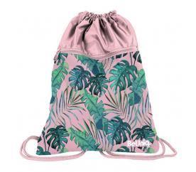 Paso hátitáska / tornazsák Palms