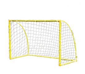 Spartan Futbalová bránka BRAZIL 183x122x92 cm