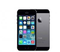 Apple iPhone 5S 16GB Grey Kategórie: B