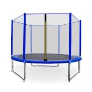 Aga SPORT PRO 305 cm Trambulin Blue