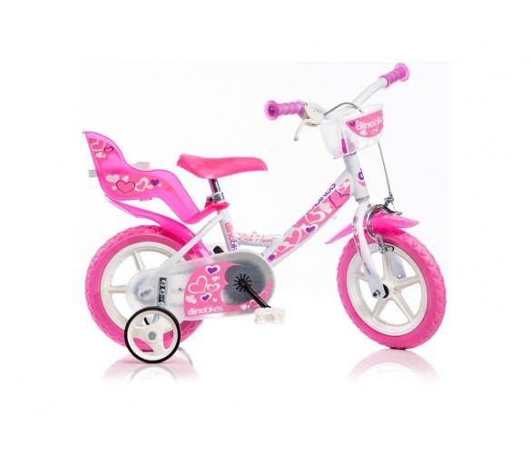 Dino Bikes 124RLUN