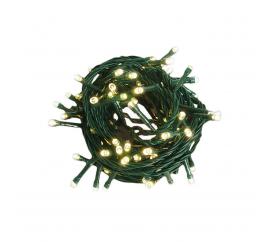 Linder Exclusiv Vánoční řetěz 560 LED Teplá bílá