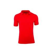 GF Ferre Polo Red (X665)