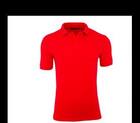 GF Ferre Polokošile Red X665