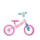Dino Bikes Odrážedlo 140RPIG Peppa Pig