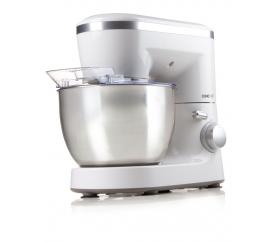 Kuchyňský robot z edice PUUR - DOMO DO9175KR - DOMO