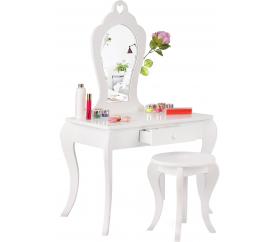Aga Toaletní stolek