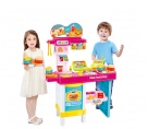 Aga4Kids Dětský obchod HM834898