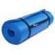 Tresko podložka na cvičení YOGA Modrá
